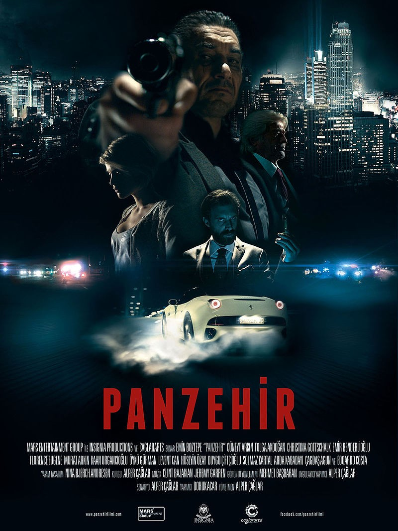 panzehir-filmi