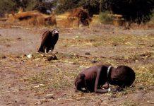 Afrikalı