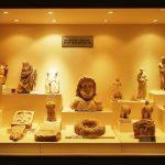 87527,arkeoloji-salonu-tas-eserler