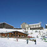 kartalkaya-kayak-merkezi-1