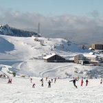 kartalkaya-kayak-merkezi-2