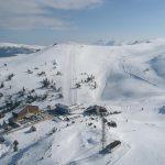 kartalkaya-kayak-merkezi-3