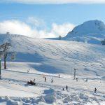 kartalkaya-kayak-merkezi-4