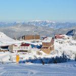 kartalkaya-kayak-merkezi-5