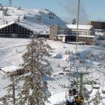 kartalkaya-kayak-merkezi-7