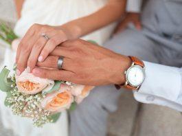 Evlilik Yüzükleri Nasıl Seçilmeli?